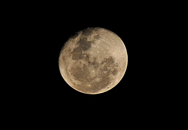 jan 21 4193 evening moon