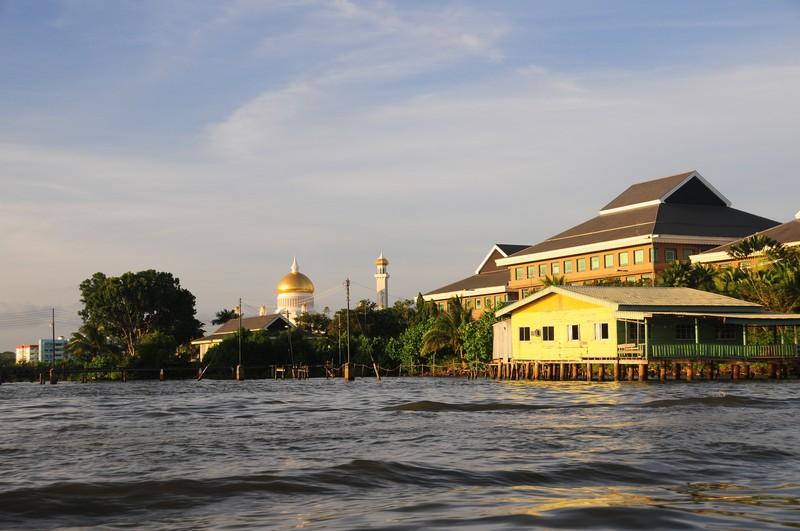 jan 22 4574 mosque