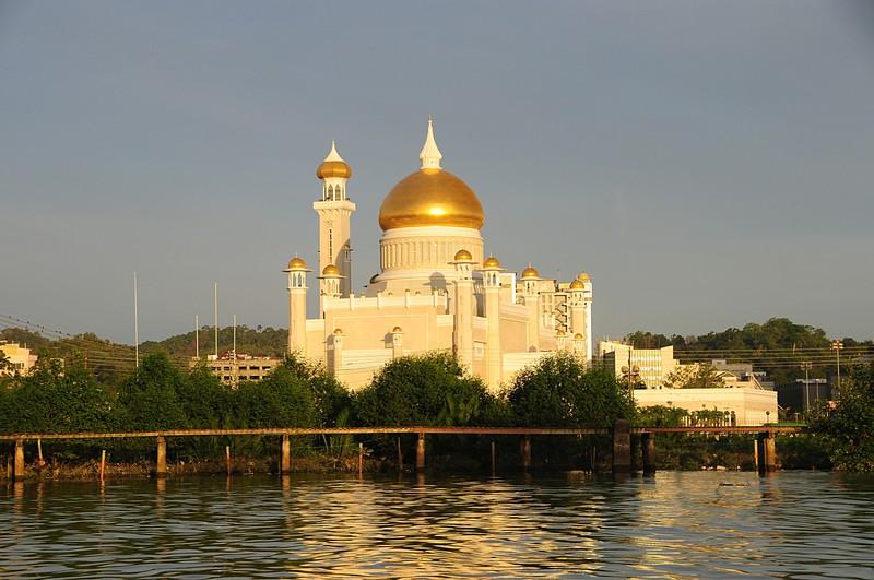 jan 22 4594 mosque