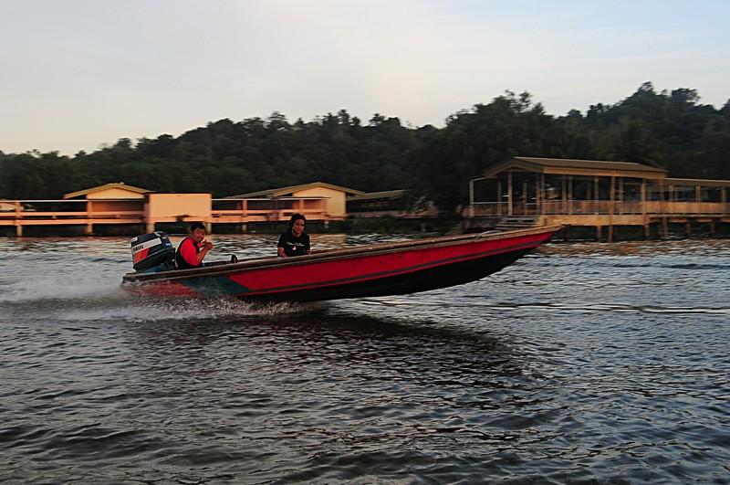 jan 22 4634 boat
