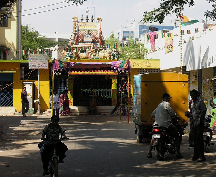 jan 26 0759 temple