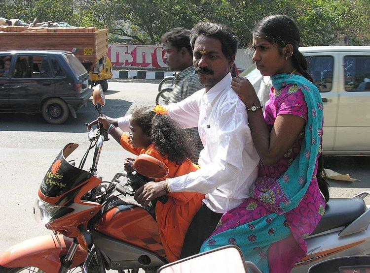 jan 26 0771 people transport