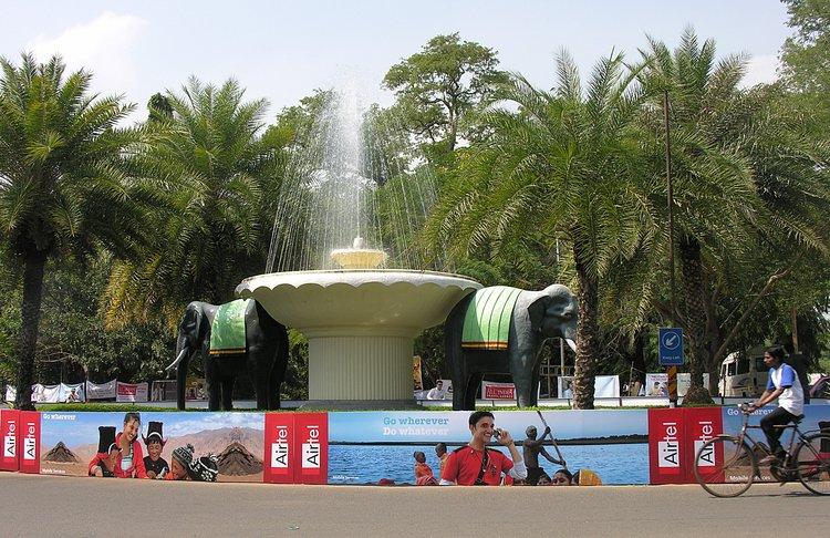 jan 26 0815 iit fountain
