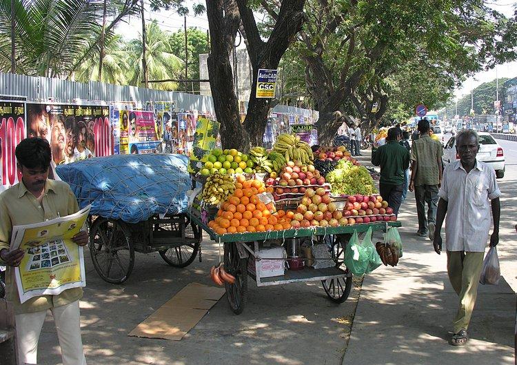 jan 26 0846 fresh fruit
