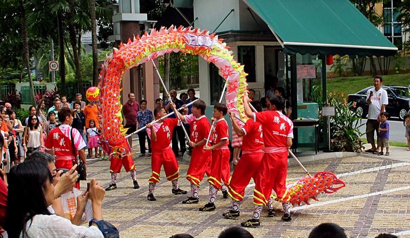 jan 29 1658 dragon men