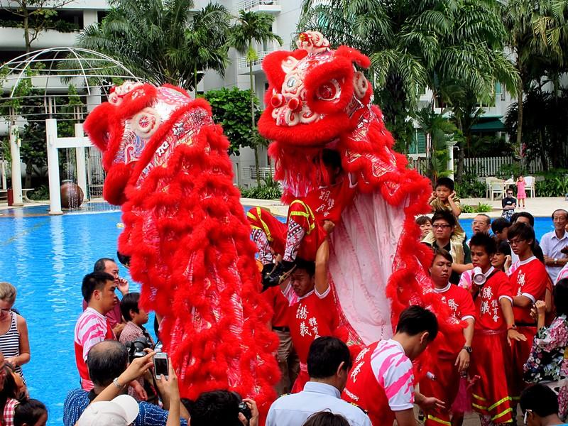 jan 29 1688 dragon guys