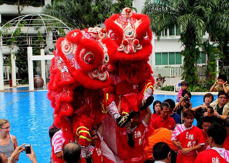 jan 29 1689 dragon guys