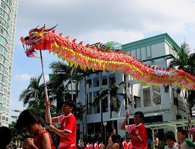 jan 29 1690 dragon guys