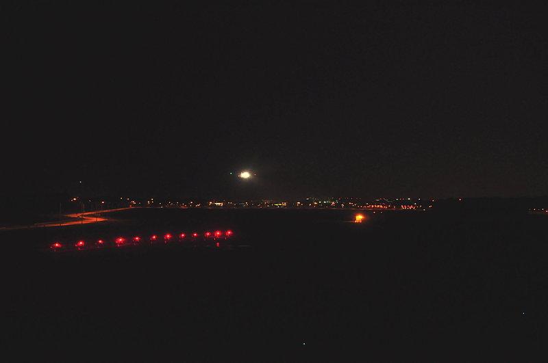 jan_31_0162_landing.jpg