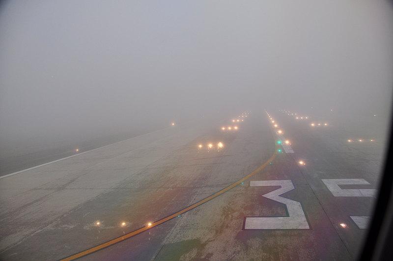 jan_31_0408_runway_35.jpg