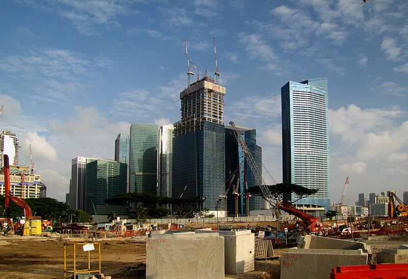 jan_31_0849_construction.jpg