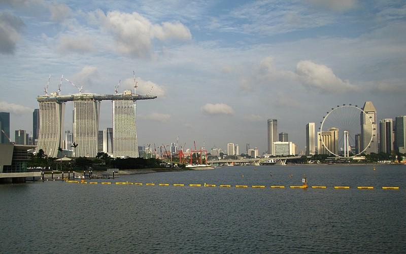 jan_31_0868_singapore_flyer_sands_ir.jpg