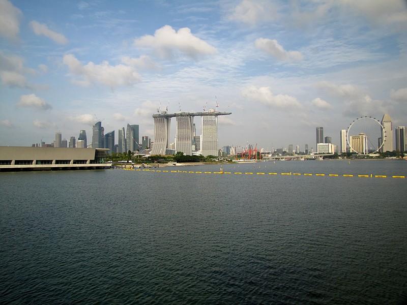 jan_31_0871_singapore_skyline.jpg
