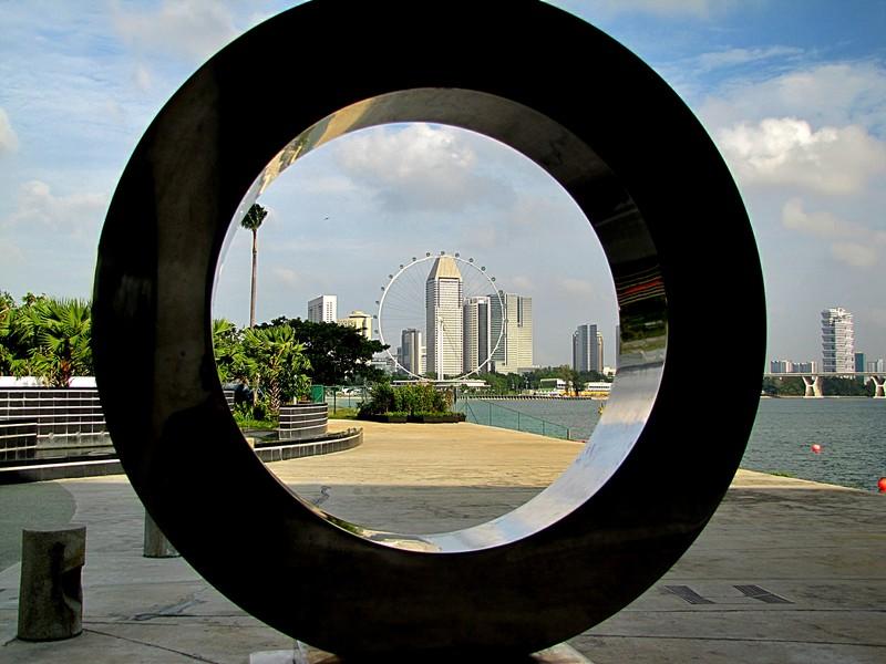 jan_31_0884_concentric_circles.jpg
