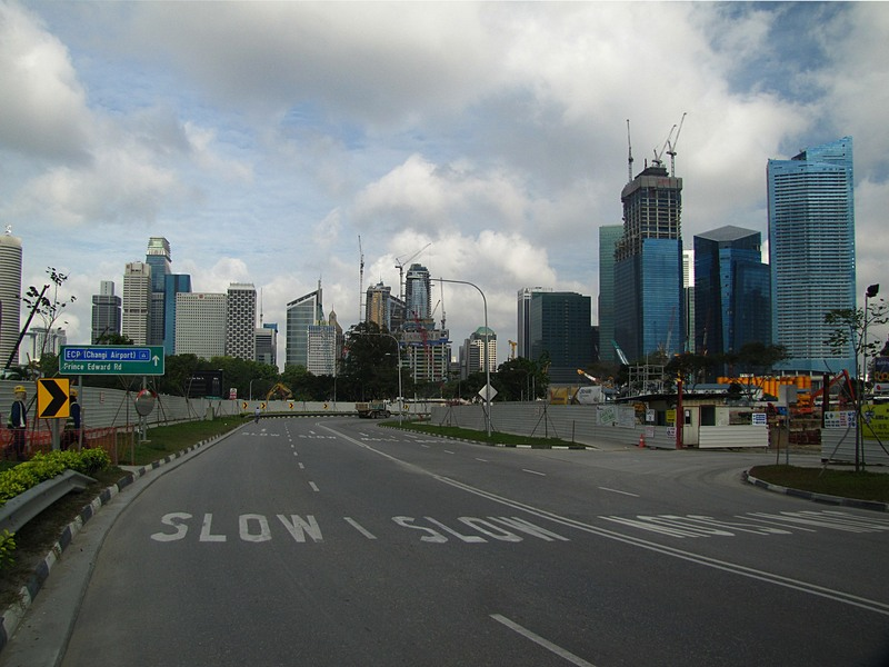 jan_31_0915_singapore_skyline.jpg