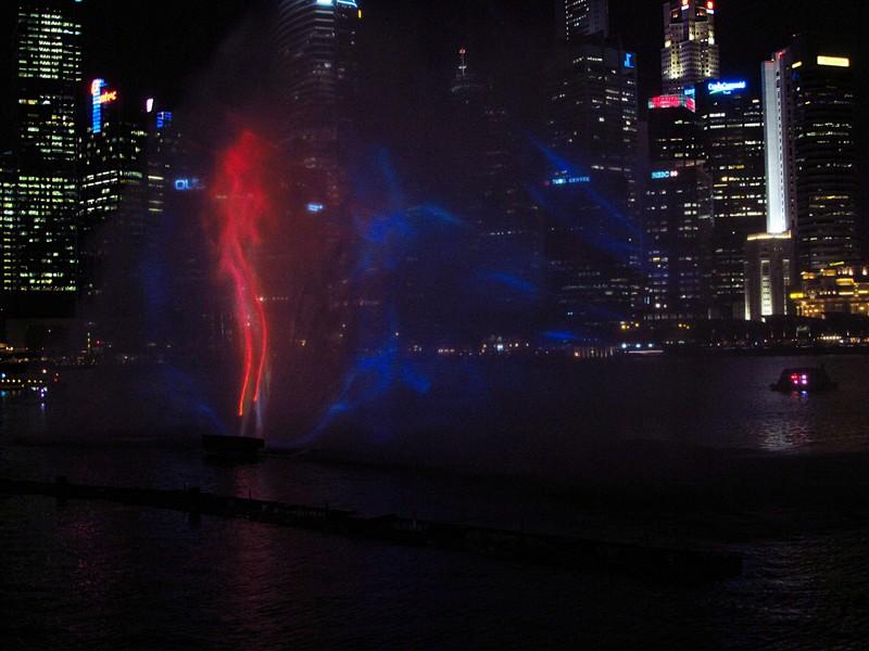 jul 05 5152 marina bay lights
