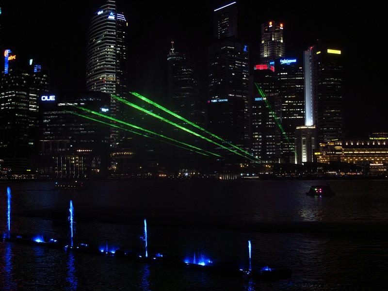 jul 05 5154 marina bay lights