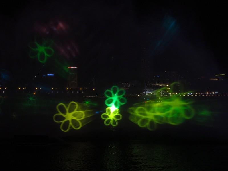 jul 05 5157 marina bay lights