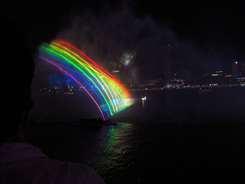 jul 05 5158 colorful lights