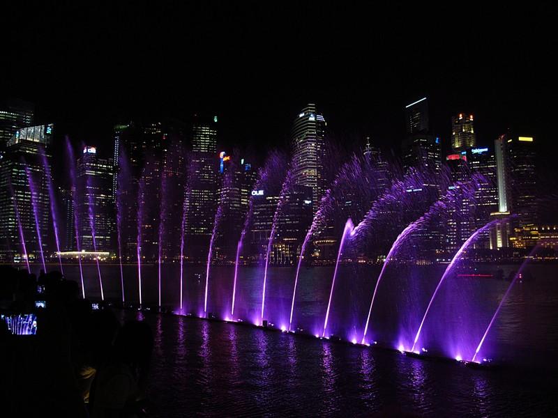jul 05 5186 purple lights