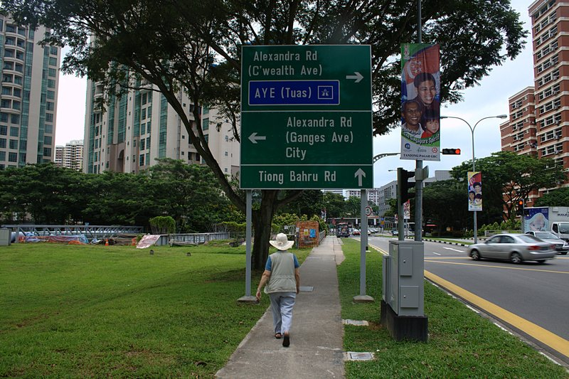 jul 05 5824 street sign tanglin