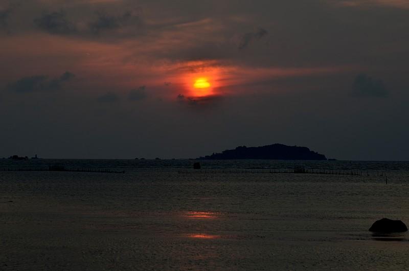 jul 08 0019 sunrise