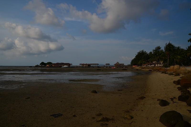 jul 08 0072 low tide