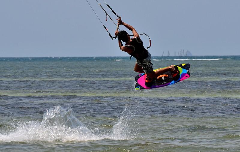 jul 08 0095 jumping