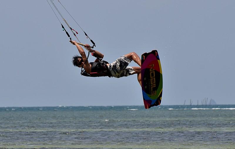 jul 08 0097 jumping