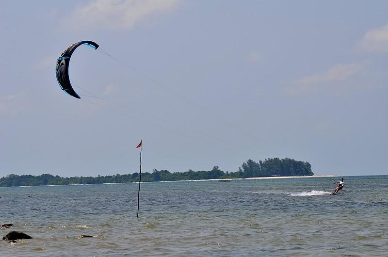 jul 08 0125 kite surfer