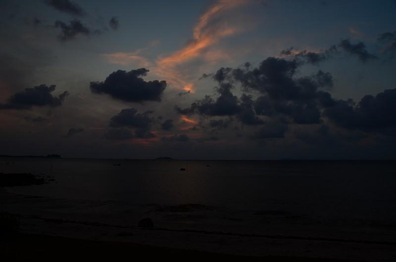 jul 08 9988 nikoi sunrise