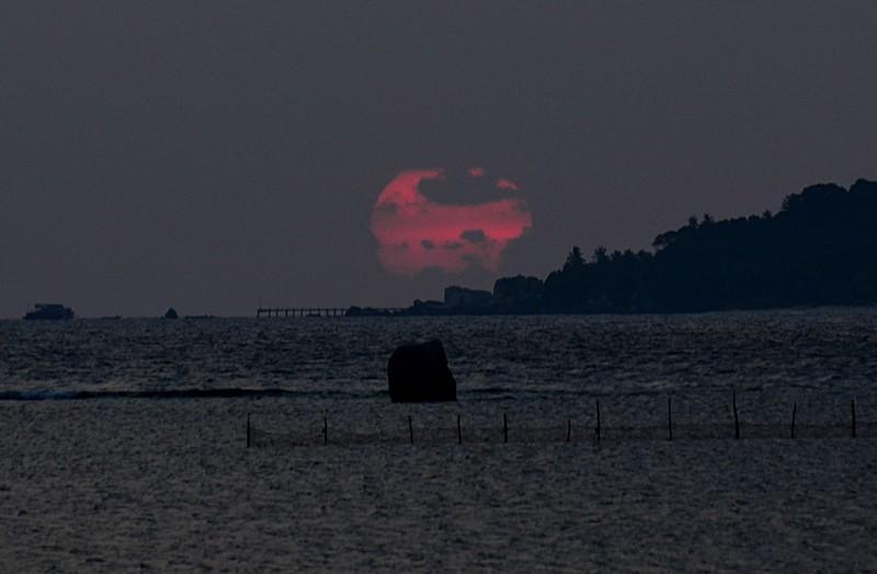 jul 08 9989 misty sunrise close