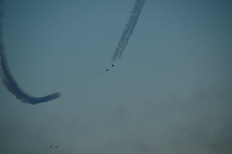 jul 12 1239 jets flying flyer