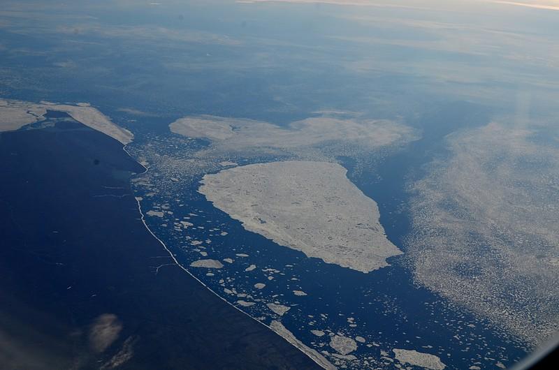 jul 12 7116 ice