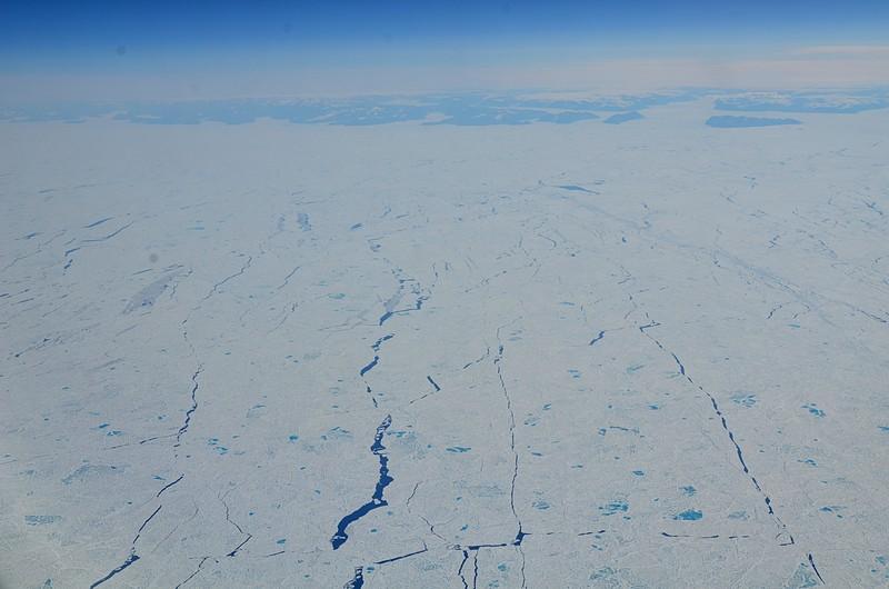 jul 12 7120 ice