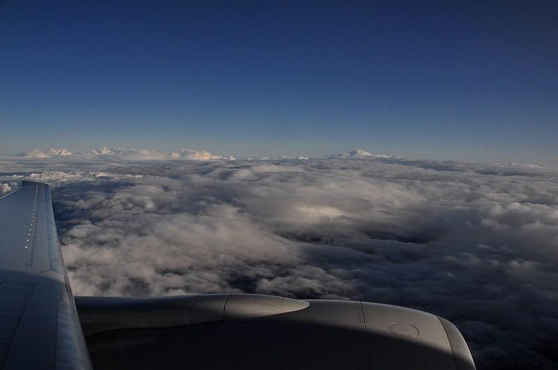jul 19 6406 clouds