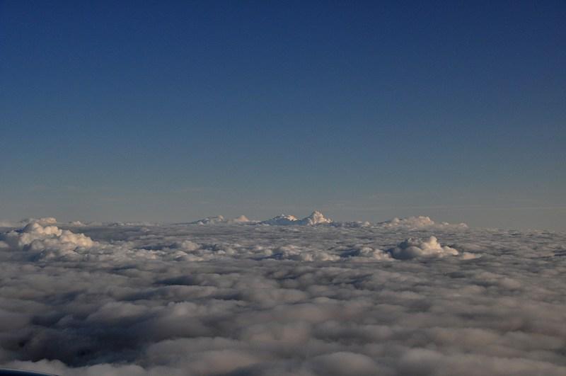 jul 19 6409 cloud bed