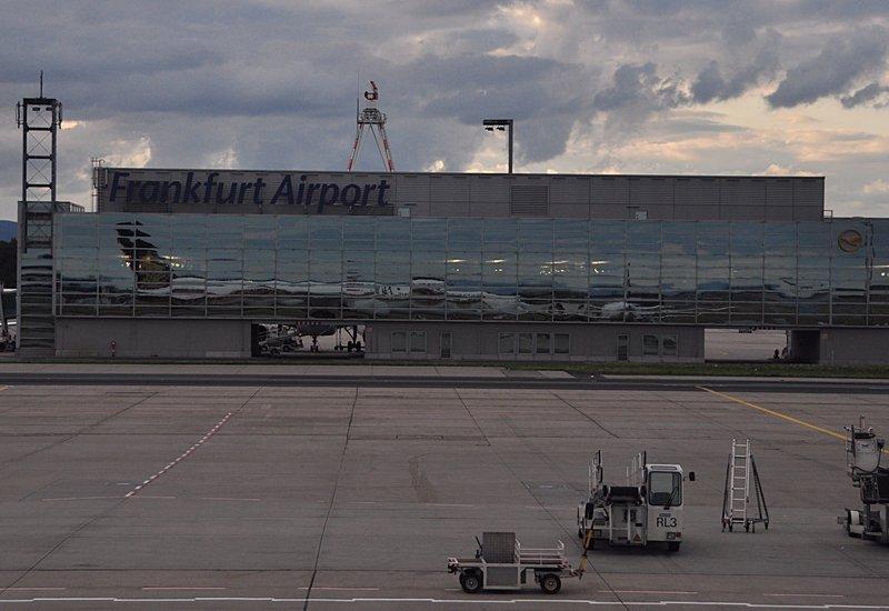 jul 19 6462 frankfurt airport