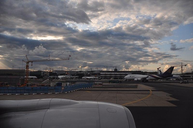 jul 19 6476 frankfurt clouds