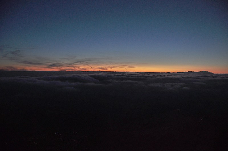 jul 19 6479 frankfurt sunset