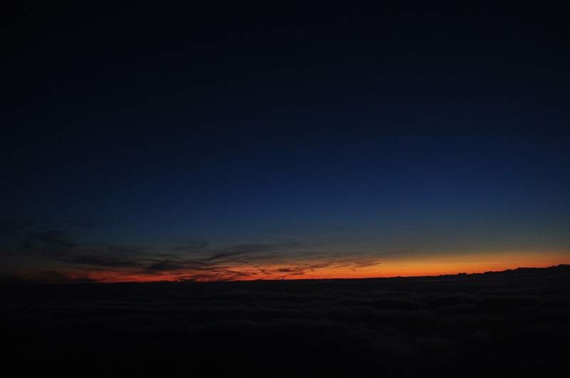 jul 19 6482 german sunset