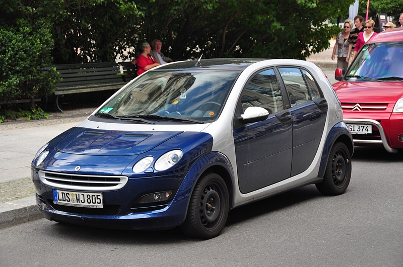 jul 21 6651 funny car