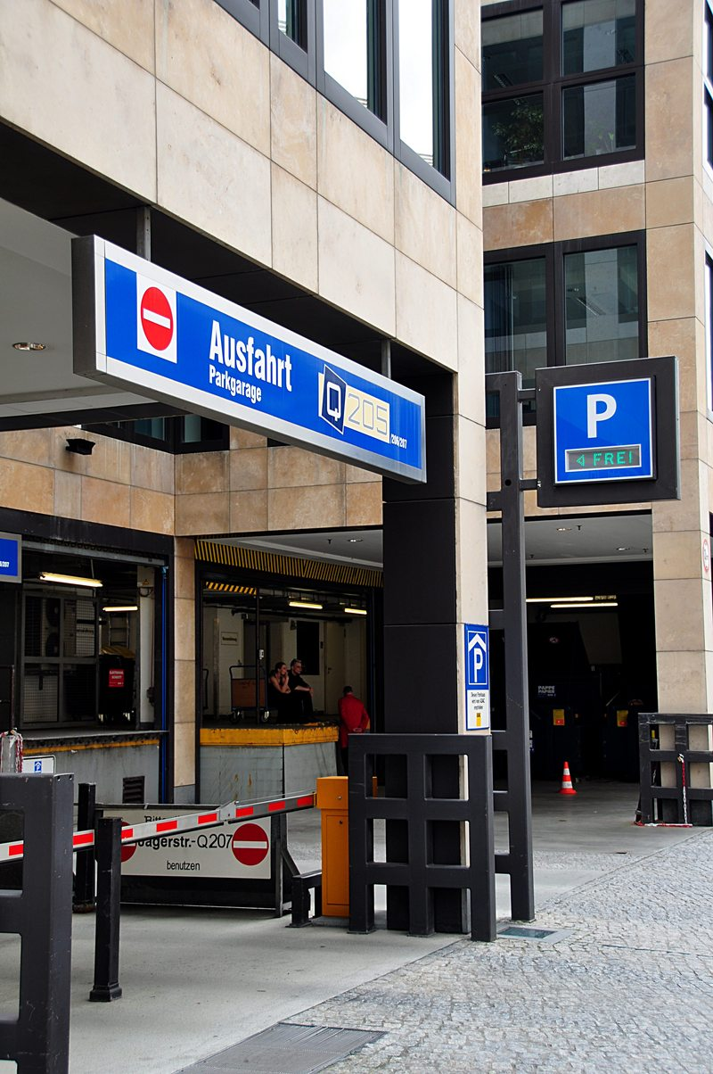 jul 21 6679 frei parking