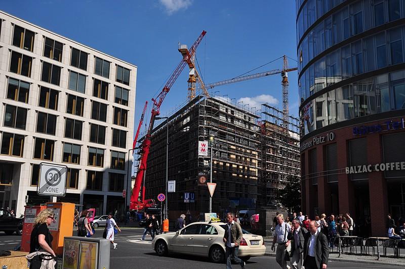 jul 21 6746 construction