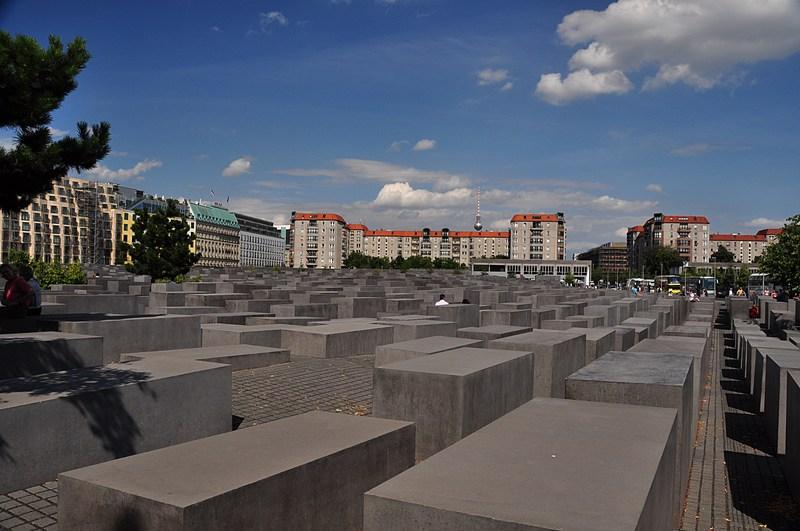 jul 21 6768 holocaust memorial