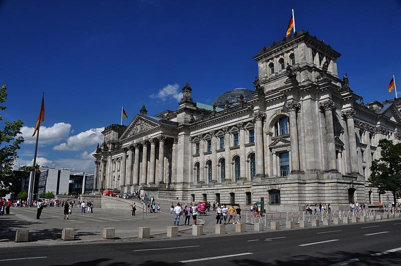 jul 21 6790 parliment
