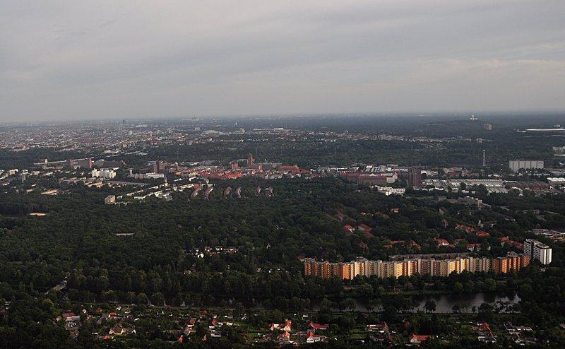 jul 23 6884 berlin