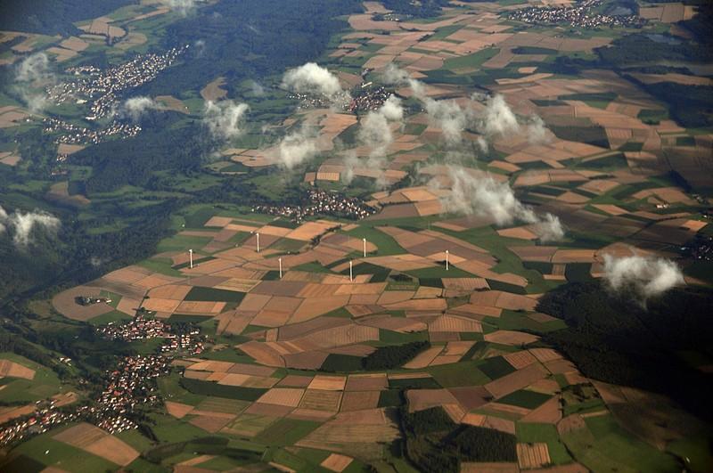 jul 23 6917 windmills