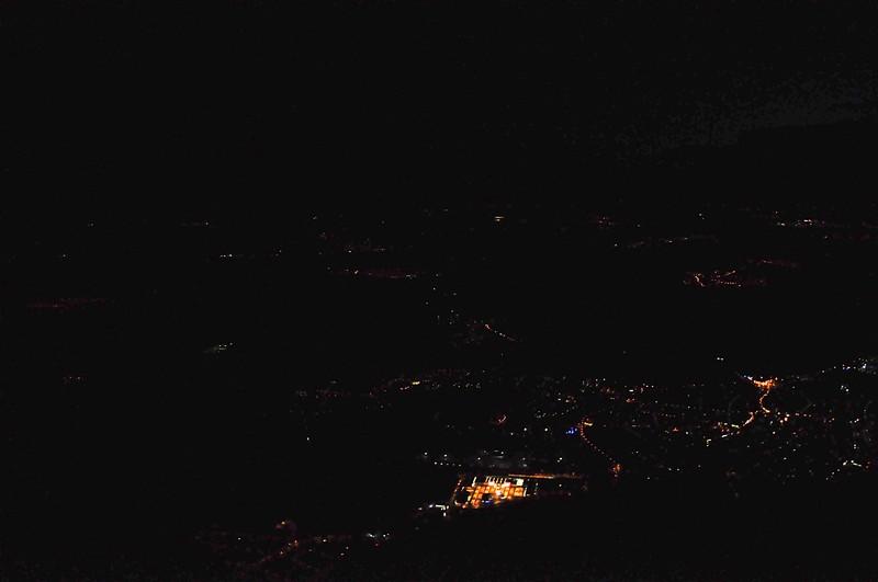 jul 23 6949 fra departure