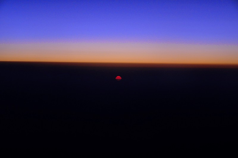 jul 24 6962 sunrise
